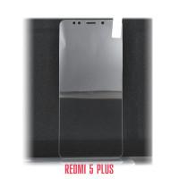 Стекло Redmi 5 Plus