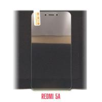 Стекло Redmi 5A