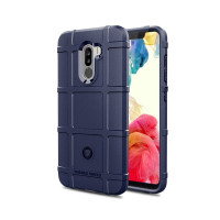 Pocophone F1 rugged navy