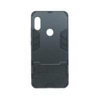Redmi Note 5 гибридный  черный