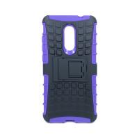 Redmi Note 4X Panzer фиолетовый