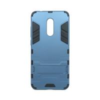 Redmi 5 Ironman2 синий