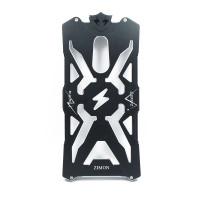 Redmi 5 Plus Thor алюминиевый черный