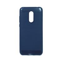 Redmi 5 Plus карбон синий