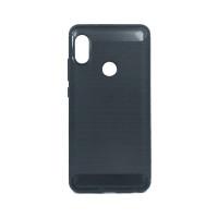 Redmi Note 5 карбон черный