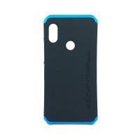 Redmi Note 5 Element голубая вставка