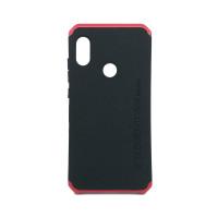 Redmi Note 5 Element красная вставка