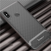 Redmi Note 5 ipaky серый
