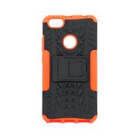 Redmi Note 5A Prime противоударный оранжевый