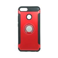 Redmi Note 5A с кольцом красный