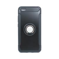 Redmi Note 5A с мет. кольцом черным