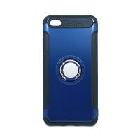 Redmi Note 5A с мет. кольцом синий