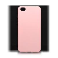 Redmi Note 5A Standart розовый